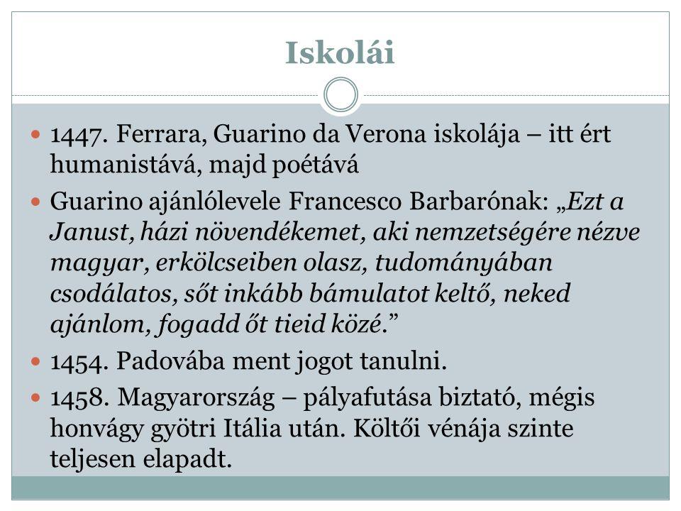 Neoplatonikus hagyomány 1-8.