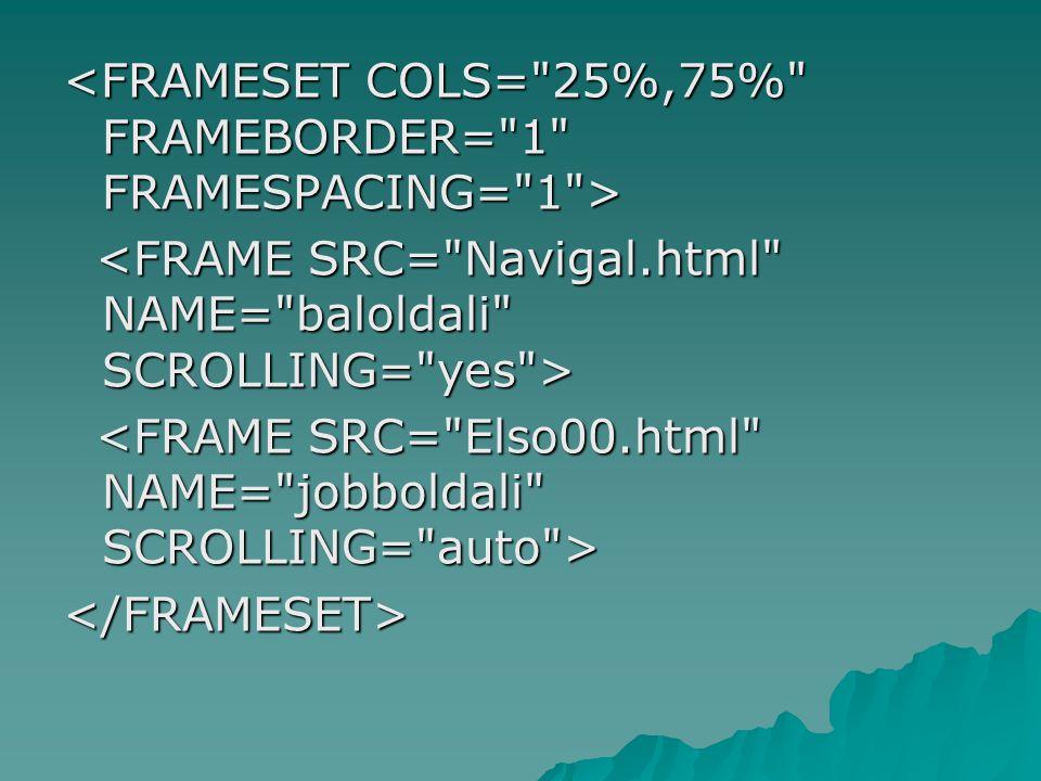 </FRAMESET>