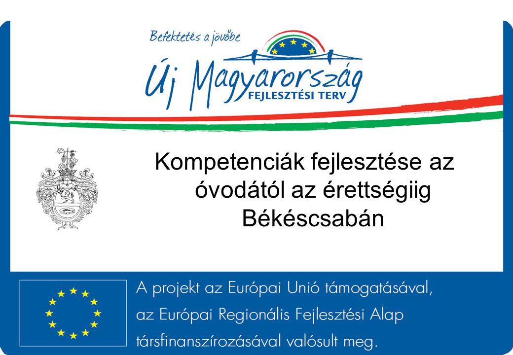 Három hetet meghaladó projekt megszervezése: Tavaszi ünnepeink Feketéné Szabó Katalin – Horváthné Szalai Angelika 9.A/1 - 9.A/2 9.B/1 - 9.B/2 9.C/1 - 9.C/2