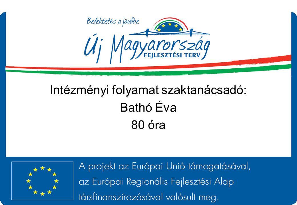 Témahét: Közlekedés Magyarországon Feketéné Szabó Katalin – Horváthné Szalai Angelika 9.A/1 - 9.A/2 9.B/1 - 9.B/2 9.C/1 - 9.C/2