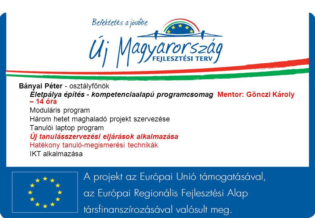 Szociális-, életviteli- és környezeti kompetenciák (szociális és állampolgári) – kulcskompetencia terület 9.