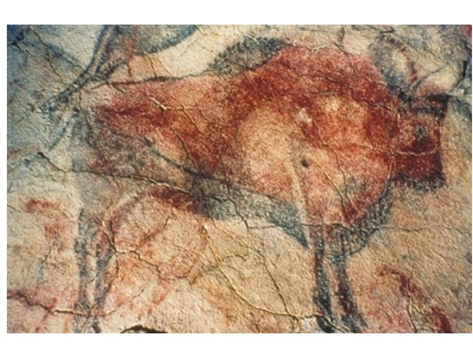 A kép létrejötte Az ábrázolás rendkívül összetett feladat: 1.meg kell figyelni az ábrázolandó tárgyat, jelenséget vagy élőlényt 2.