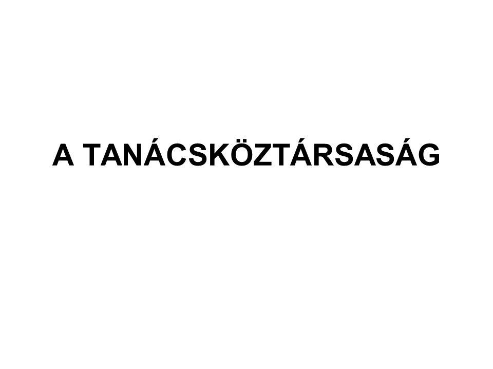 """Az ellenforradalmi erők belső szervezkedése: ellenkormány (Arad  Szeged; Károlyi Gyula) """"nemzeti hadsereg (Horthy Miklós hadügyminiszter) gróf Bethlen István ellenzéki csoportja Bécsben (Antibolsevista Comité: ABC) vasutassztrájk, felkelések, lázadások"""