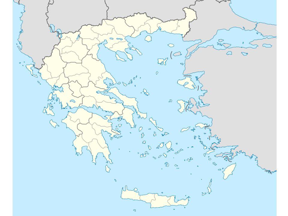 I.Spárta sajátos útja Lakónia a dórok alapították Kr.
