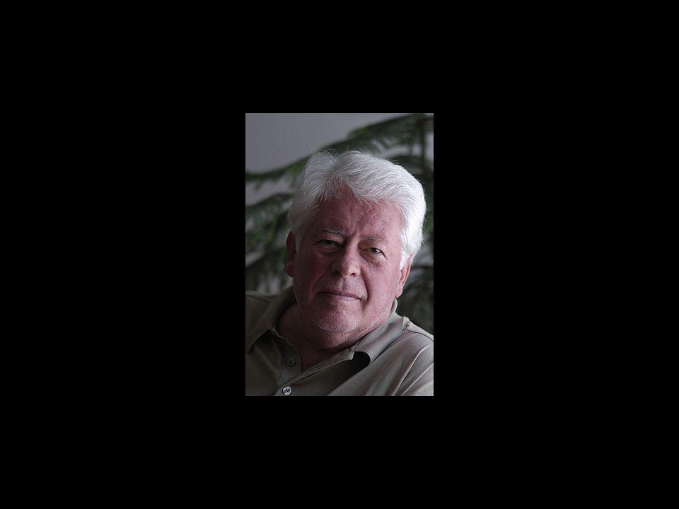 Ferdinandy György Ferdinandy György például - aki ötvenhatos emigrációja és sokéves nyugat-európai hányattatása után Puerto Ricóban kötött ki, ahol nyugdíjazásáig világirodalmat tanított a szerecseneknek , s tanítás után futballozott velük, míg bírta velük tartani az iramot - szomorúan idézi föl írásaiban az ötvenes évek hazai fociját.