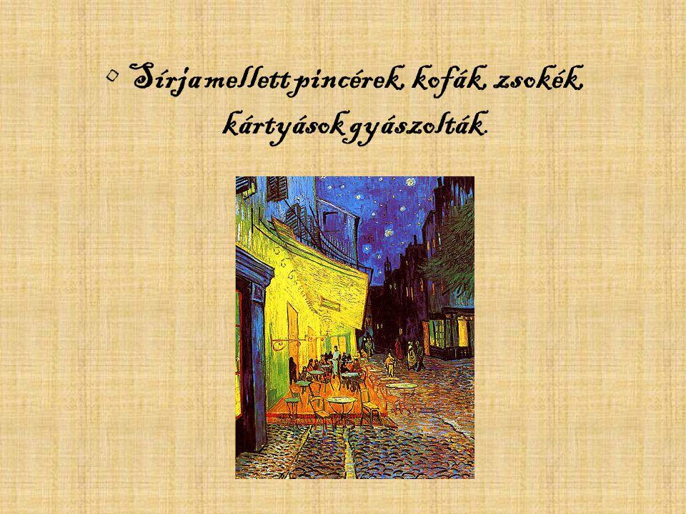 Krúdy életének utolsó napjáról szól Márai Sándor Szindbád hazamegy cím ű regénye.