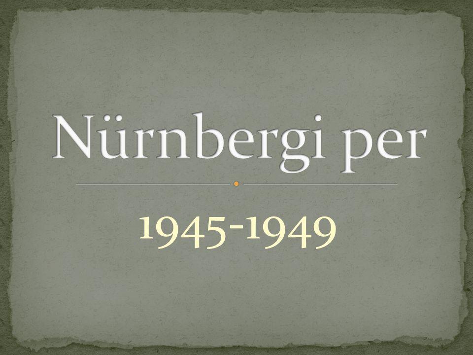 1943.október 30-án Moszkvában nyilatkozatot írtak alá, mely szerint a II.