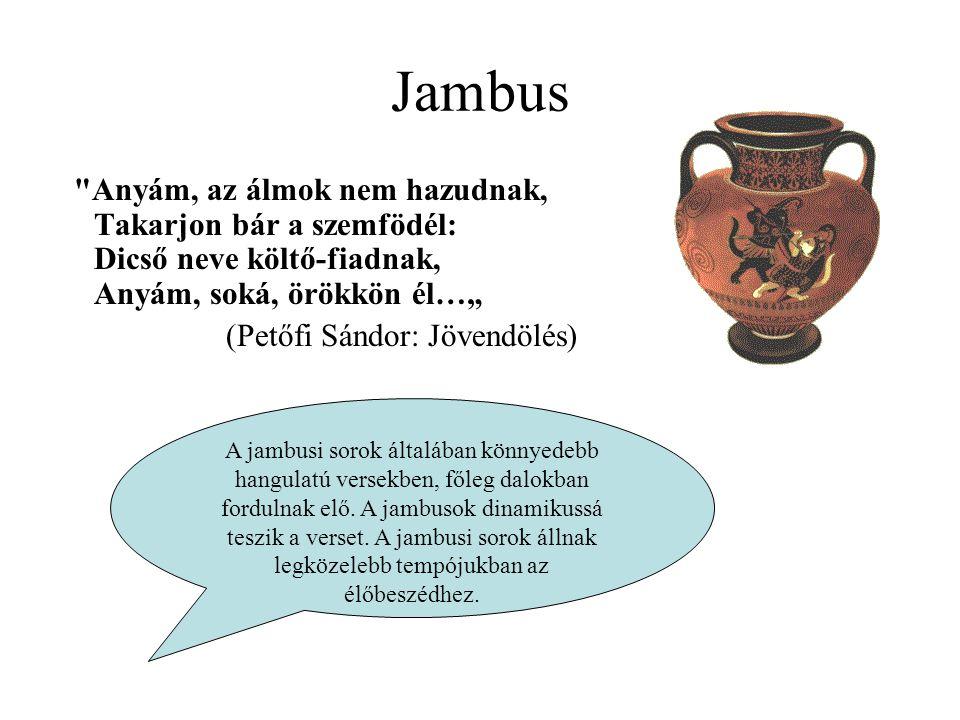 Jambus