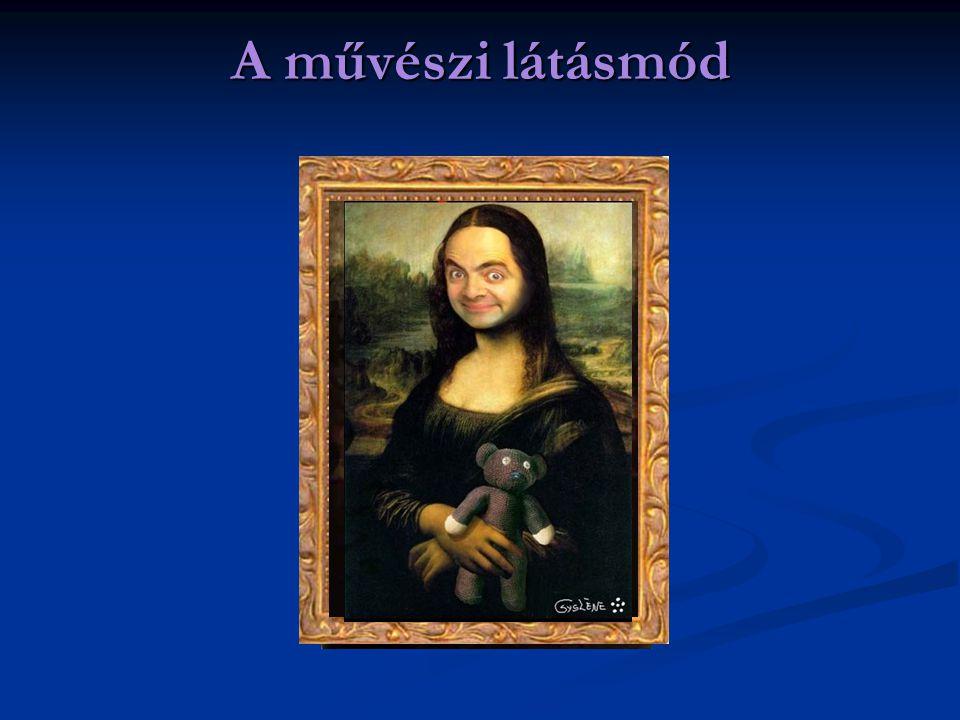 No és, ha ráadásul Ubulka, az ifjú költő képét viseli…