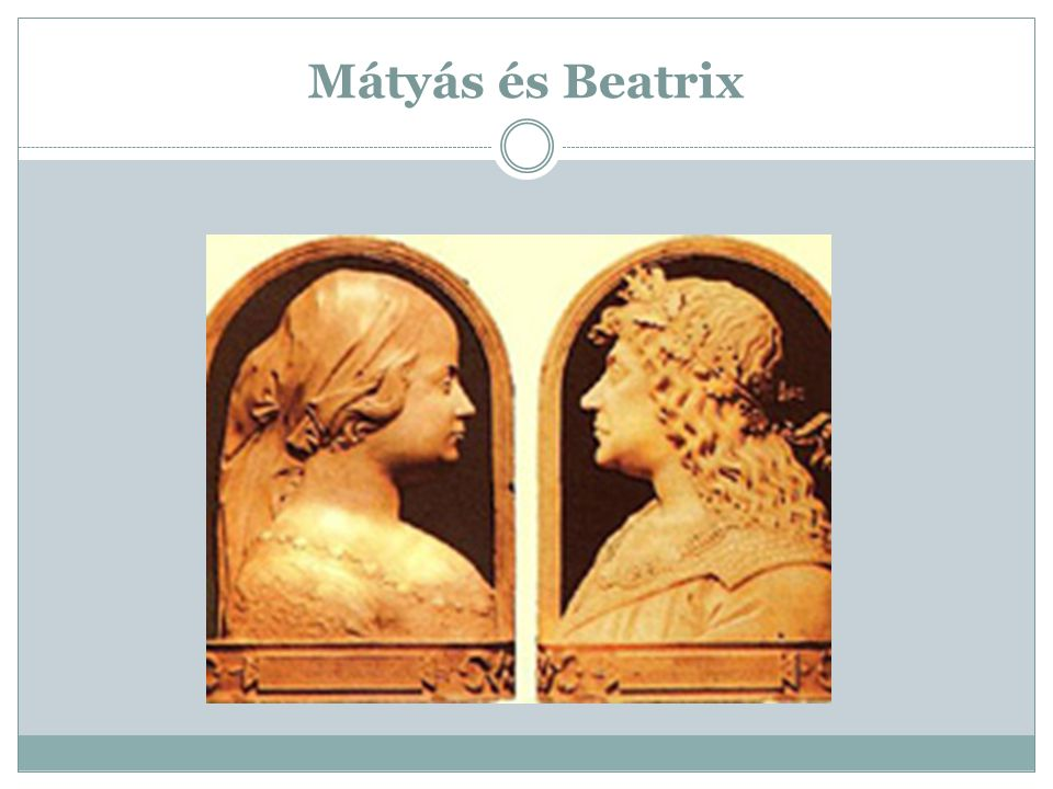 Udvari költészet Balassi Bálint (1554-1594)  önálló strófaszerkezet  Kötetkompozíció  jellegzetes reneszánsz téma, a szerelem  Lírai műveiben sok olyan panel, amelyek az európai költészetben gyakoriak voltak (petrarcai szerelmi költészet).