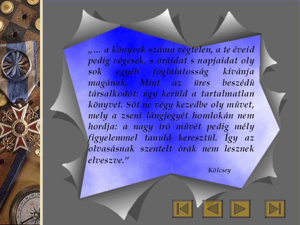 Könyvtípusok GyermekkönyvTankönyv Szépirodalmi könyv Ismeretközlő KépeskönyvMesekönyvSzakkönyvIsmeretterjesztő könyv Gyűjteményes mű Monográfia TanulmánykötetSzöveggyűjtemény (kresztomátia) Kézikönyv T