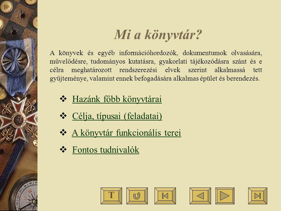 Idézési szabály: a szó szerinti átvételre vonatkozó, hivatkozási kötelezettség: az idézet a szerzõ nevének, mûve címének és az átvett szöveget tartalmazó oldal számának kötelezõ közlése.