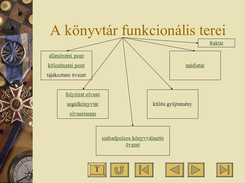 Az enciklopédia és a lexikon összehasonlítása EnciklopédiaLexikon Jellemzője:A legfontosabb ismeretek szakszerű, tömör, összefüggő leírása A legfontosabb ismeretek szakszerű, tömör, betűrendes leírása Az anyag elrendezése:Rész az egészbenbetűrend Mikor használható?Valamely szakterület összefüggéseinek megismeréséhaz Gyors, rövid tájékozódáshoz Kiegészítő segédeszközök:Betűrendes mutató Tartalomjegyzék Kiegészítő kötetek Jelek és rövidítések táblázata Kiegészítő kötetek Fajtái:Általános Minden tudományág fogalmai megtalálhatók benne, az emberi ismeretek minden ágára kiterjed, nem részletező Szak Egy-egy szakterület ismeretanyaga található benne, az általánosnál sokkal bővebb ismertetésben T