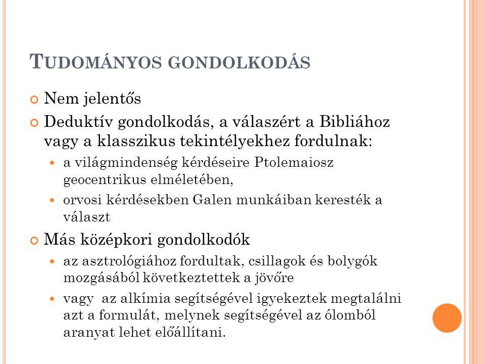 Z ÁRÓBALLADA Groteszk hangvételű A beszélő elkülöníti magát a szegény Villontól: E/3, megjelenített alakként, múlt időben, mint fiktív halottat ábrázolja
