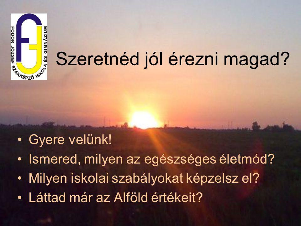 Információk a táborról Helyszín: Debrecen Víg-kend major Időpont: 2011.
