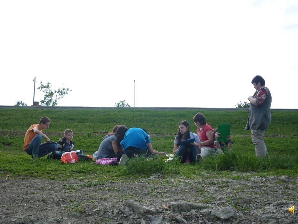 Projecten résztvevő tanulók: Sonje Monique Rendes Vera Baranyi Boglárka Faragó Fanni Kiss Réka Szabó Réka Fejes-Tóth Helga Schnetter Lili Hargitai Tam