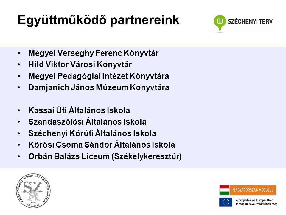 1.Az egységes országos lelőhely-nyilvántartás elveihez igazodó könyvtári elektronikus katalógusok, ill.