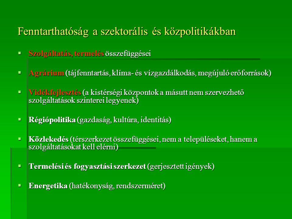 Szakmai alapozás a mezőgazdaság szakmacsoportra II.