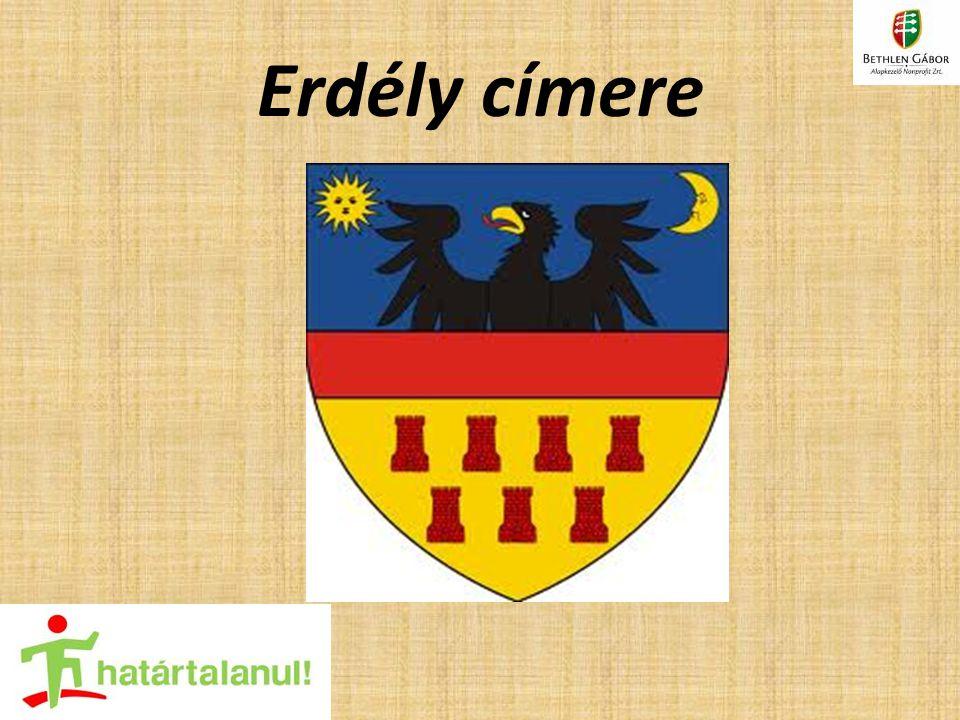 Hunyadi János 1407-ben született Zimonyban.1409-ben a család megkapta Hunyad várát.