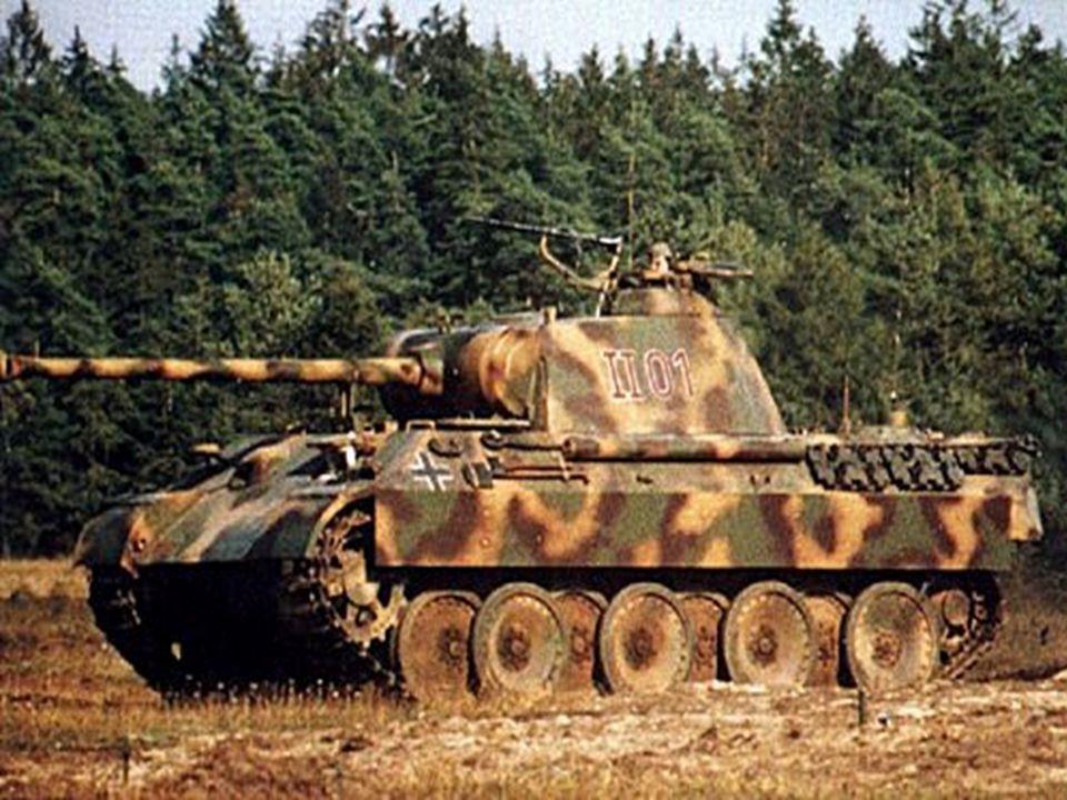 Tár : 12-20db töltény /szekrénytár/ Súly : 3,100 kg Hossz : 959 mm Hatótávolság: 50m Hihetetlenül megbízhatatlan fegyver volt, melyet a katonák bármire lecseréltek, amit csak találhattak.