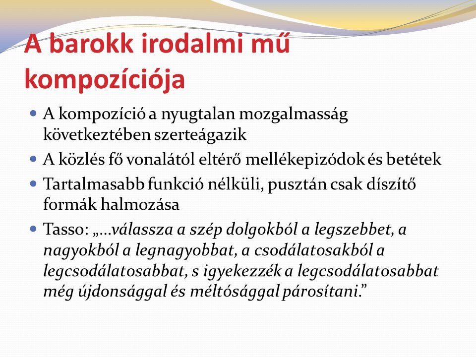 Élete Visszatérve Magyarországra prédikátorként működik, több nemes rekatolizál hatására.