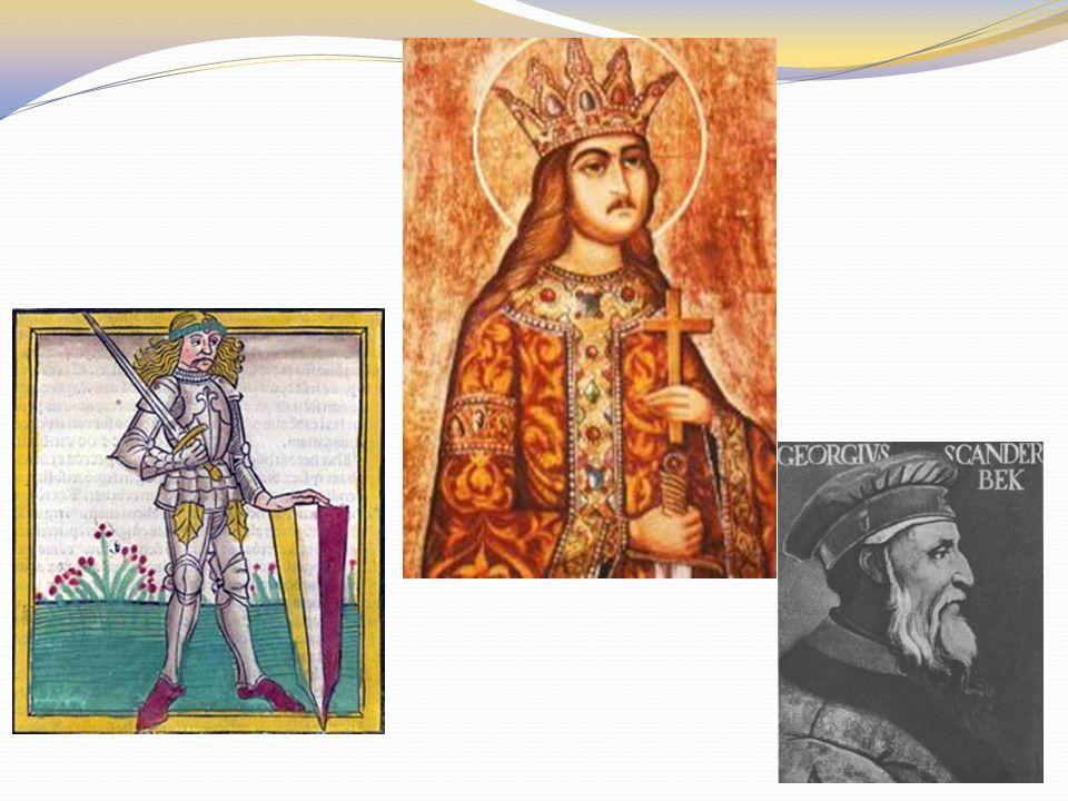 Jelentős műve az Igazságra vezető Kalauz, amely 1613- ban jelent meg.