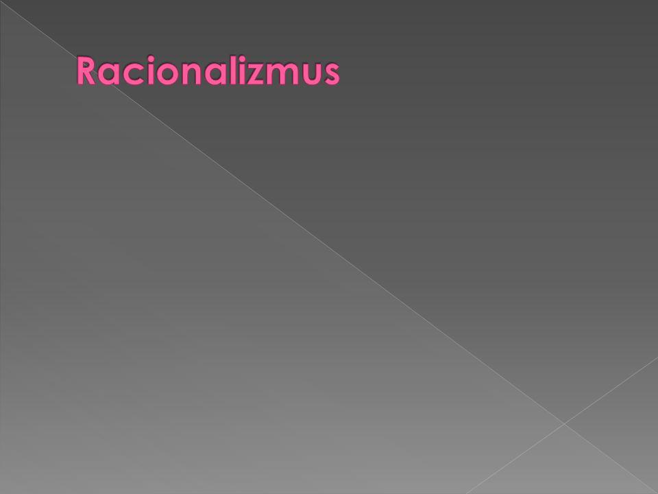  A klasszicizmus legjelentősebb területe – az ókort vette alapul  19.