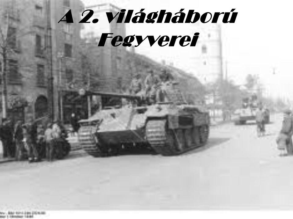 1939.Szept.1-1945.Szept.2