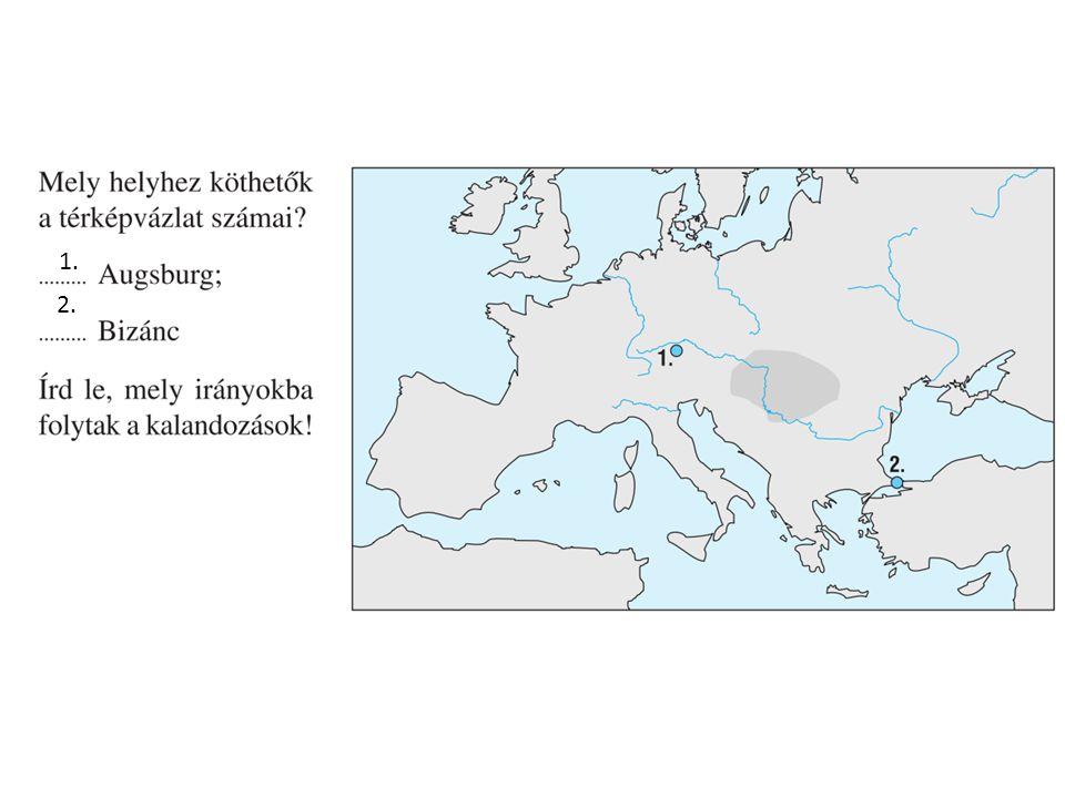A.Sarolt, az erdélyi törzsfő lánya volt a felesége.