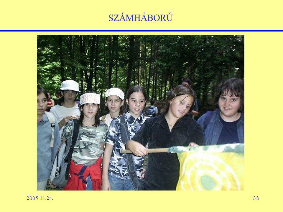 2005.11.24.38 SZÁMHÁBORÚ