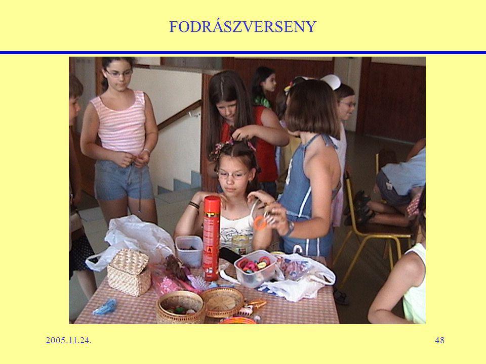 2005.11.24.48 FODRÁSZVERSENY