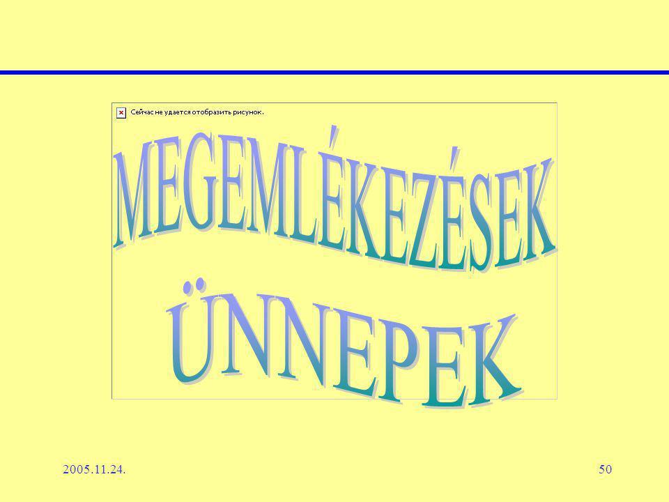 2005.11.24.50