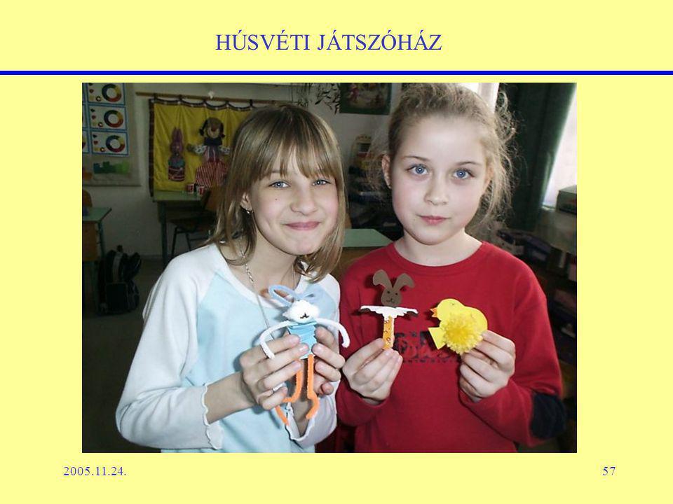 2005.11.24.57 HÚSVÉTI JÁTSZÓHÁZ