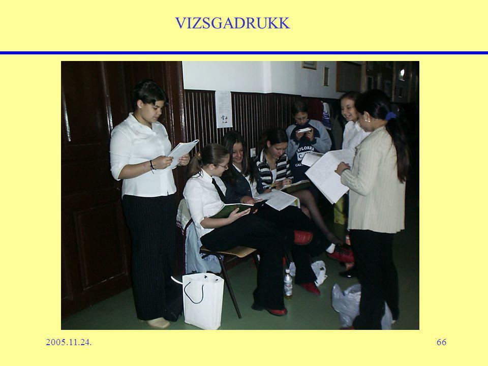 2005.11.24.66 VIZSGADRUKK