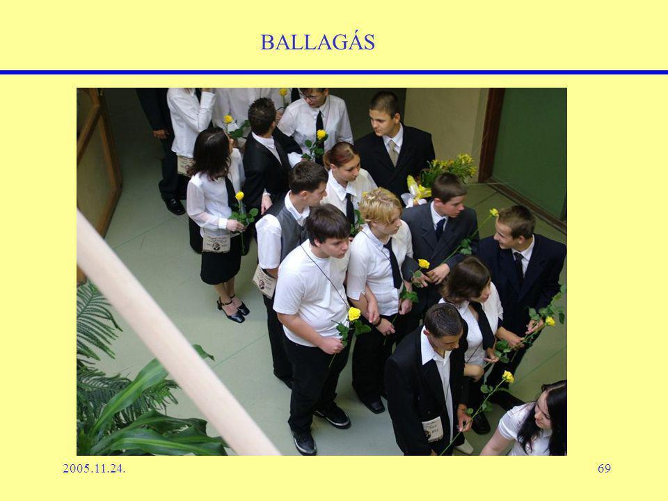 2005.11.24.69 BALLAGÁS