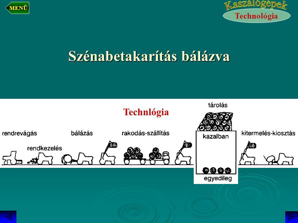 Kaszaszerkezet beállításai  Kaszaujjak egyvonalúságának beállítása, megengedett eltérés ±0,5 mm.