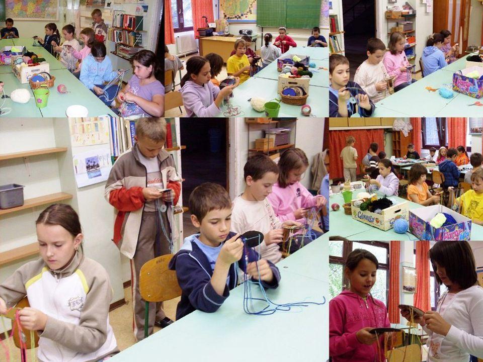 Átfogó intézményfejlesztés Tantestületi felkészítő nap a projekt indításakor: 2009.