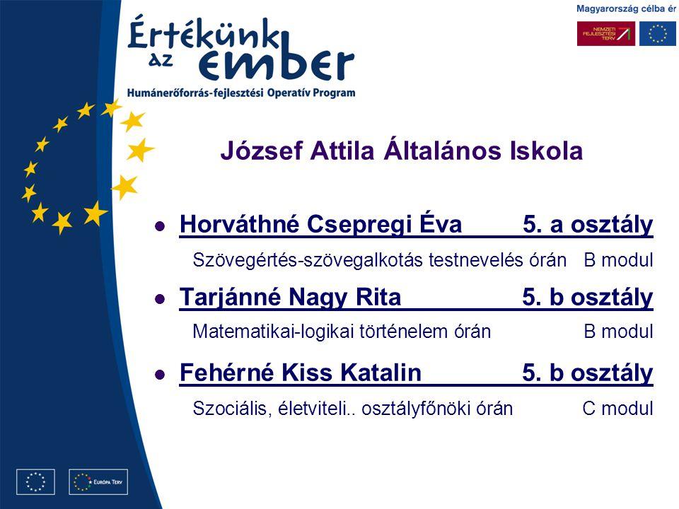 Horváthné Csepregi Éva5.