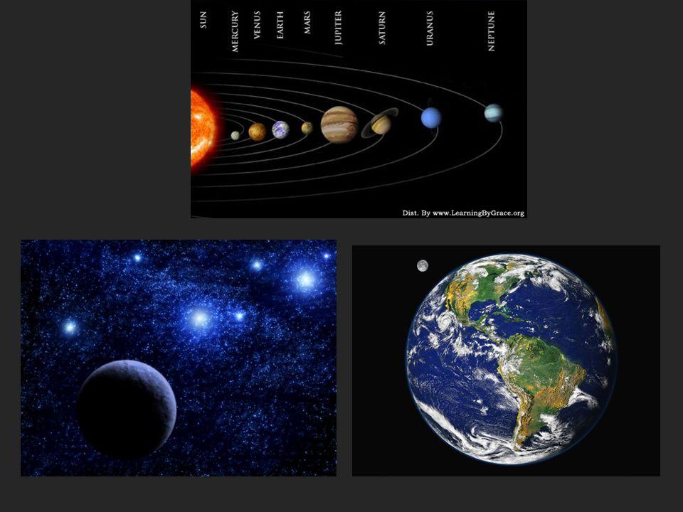 Legendák szerint képes volt ugyanannak a napnak ugyanabban az órájában több helyen is tartózkodni.