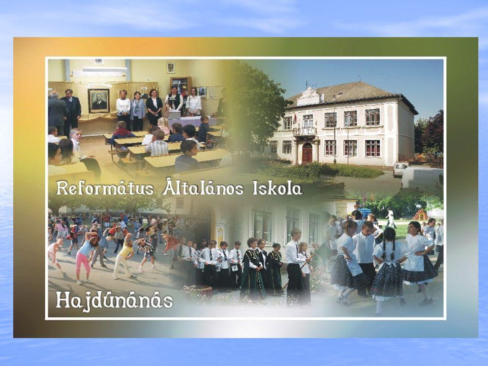 A TD-NÍVÓ Tehetséggondozó Programban résztvevő gyerekek létszáma 2011/12-es tanévben 15 nívó csoportban 51 gyerek vett részt kiscsoportos fejlesztésben.