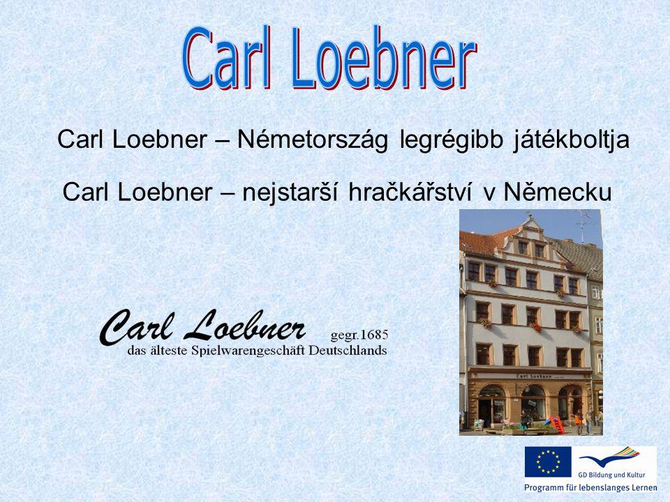  von Jörg Loebner in 11.