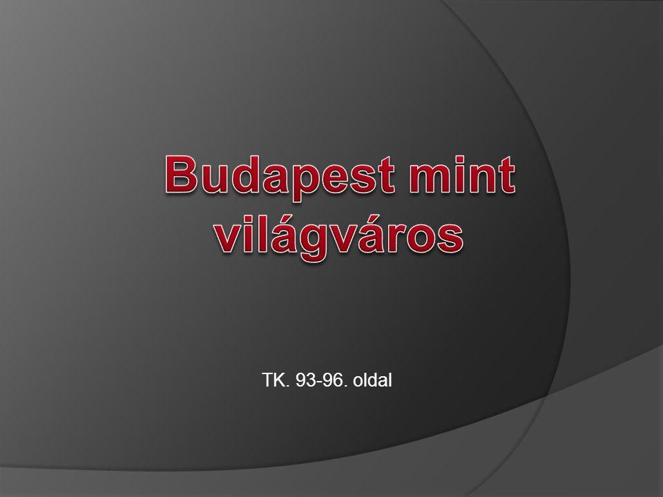 TK. 93-96. oldal