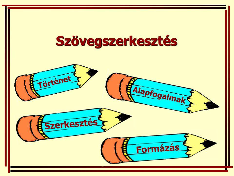Nyelvi modulok Szöveg helyesírásának ellenőrzése (szótár) Nyelvtani ellenőrzés – pl: szórend, állítmány hiánya, vessző hibák stb.