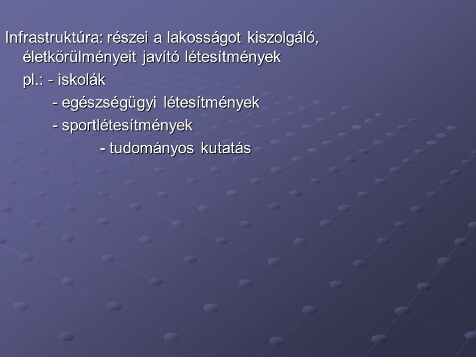 3.Településhálózatunk tagolódása és igazgatása 2003.