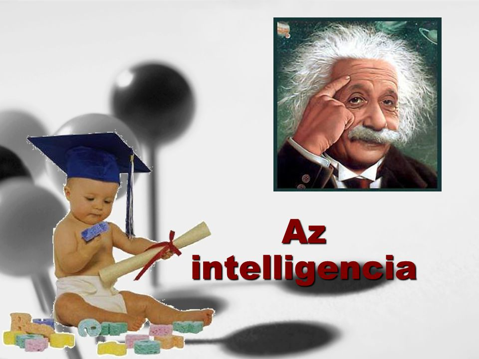 © László Laura A többszörös intelligencia elmélete Személyes intelligencia (önreflexió) – képesség arra, hogy saját élményeit művészi úton vagy a nyelv segítségével kifejezze.