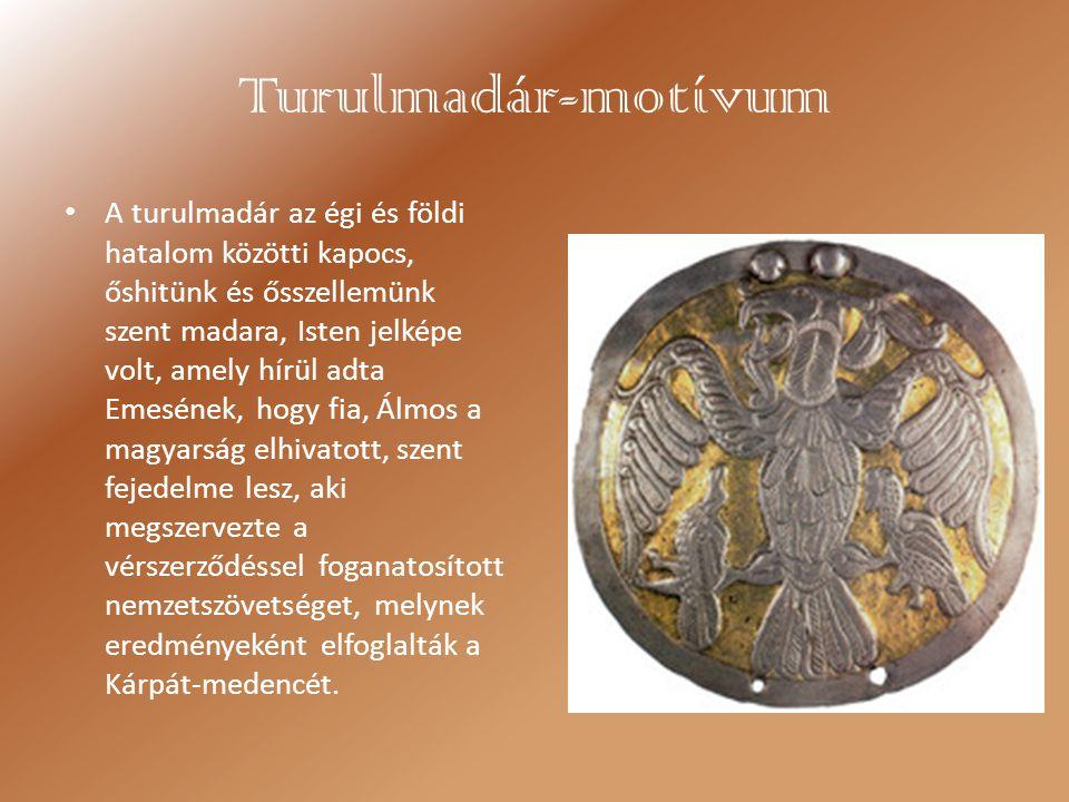 """Leuveni kódex az Ómagyar Mária- siralommal """"Világ világa, virágnak virága Magyar nyelvű irodalmunk második legjelentősebb emléke Az Ómagyar Mária-siralom az első fennmaradt magyar vers."""