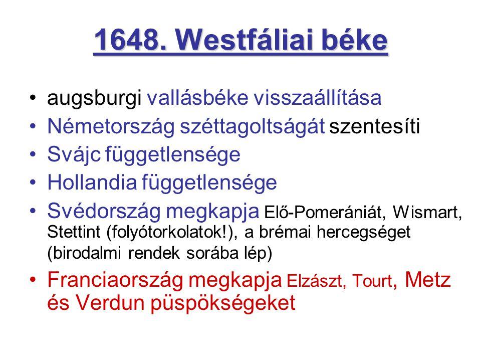 1648.