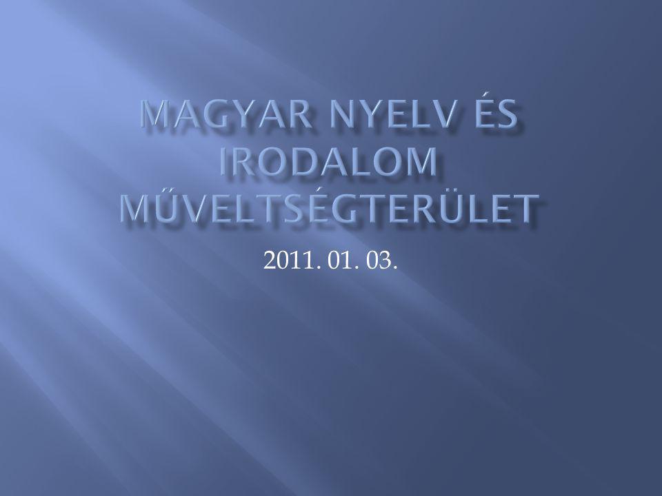 2011. 01. 03.