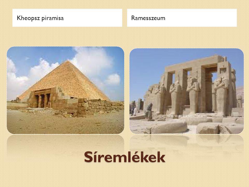 Templomok Luxori Amon-templomKarnaki Amon-templom