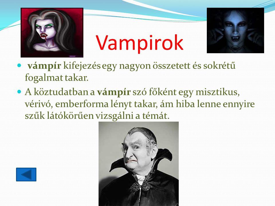 Keszitette:Juhos Barnabas